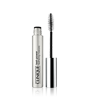 Lash Power<BR>Feathering Mascara